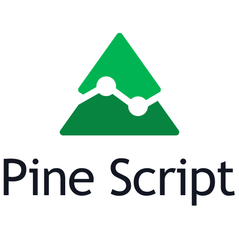 pine was